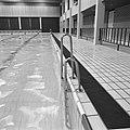 Zwembaden, Bestanddeelnr 167-0592.jpg