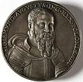 Zygmunt August 1561.jpg