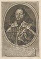 Zygmunt Karol Radziwiłł.JPG