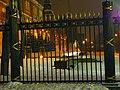 """МАСЛЕННИЦА"" - 1 марта 2009, Moscow, Russia. - panoramio - Oleg Yu.Novikov (13).jpg"