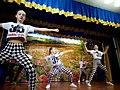 """""""Сяйво"""" - зразковий аматорський хореографічний колектив. 11.jpg"""