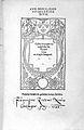 """De Sanitate tuenda"", Galen, 1517 Wellcome L0003071.jpg"