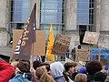 """FridaysForFuture"" protest Berlin 14-12-2018 13.jpg"