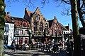 """Het Walplein in Brugge"" (1).jpg"