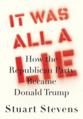 """""""It Was All a Lie"""" by Stuart Stevens.webp"""