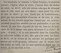 """""""Je suis hanté par le catholicisme"""", Huysmans.jpg"""