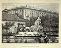 """La Fontaine de Cybéle, au Prado"" (19749012118).jpg"
