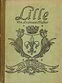 """""""Lille"""" par le Lieutenant Feulner.jpg"""