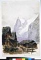 """""""Splendid Mountain Watercolours"""" Sketchbook - Cover MET ADA3319.jpg"""
