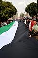 """The Friday of One Demand"" - Flickr - Al Jazeera English (2).jpg"