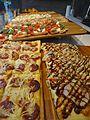 """ (a picture by david adam kess, amazing pizza, pic. aaaa15 uthor David Adam Kess, Photography by David Adam Kess.jpg"