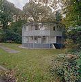 'De Koepel', na restauratie in 1995 - Hilversum - 20352320 - RCE.jpg
