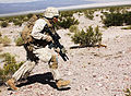 'Ridge Runners' build foundation at Desert Scimitar 150415-M-HP089-795.jpg