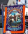 'The Twelfth' parade, Bangor - geograph.org.uk - 1964650.jpg