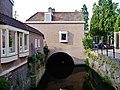 's-Hertogenbosch Binnendieze 33.jpg