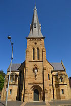 (1)St Patricks Cathedral Parramatta-1