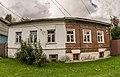 (2) ул. Фёдорова, 35 Подольск.jpg