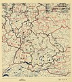 (July 15, 1945), HQ Twelfth Army Group situation map. LOC 2004629208.jpg