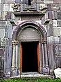 +Makaravank Monastery 07.jpg