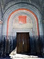 +Mughni Saint Gevorg Monastery 06.jpg