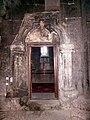 +Saghmosavank Monastery 10.jpg