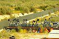 ®SD ┼ EL CAMPELLO TRAM COCHERAS, OFICINAS y TALLERES - panoramio (7).jpg