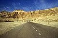 Ägypten 1999 (364) Theben West- Totentempel der Hatschepsut (29191552236).jpg