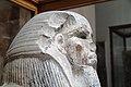 Ägyptisches Museum Kairo 2016-03-29 Djoser 02.jpg