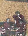 Édouard Vuillard - Die Damepartie - 1899.jpeg