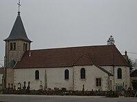 Église - Chemin (Jura).jpg