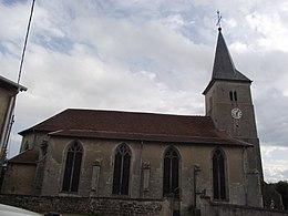 Ville A Cot Ef Bf Bd De Saint Jurs