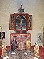 Église Notre-Dame-de-l'Assomption de Gimont 14.jpg