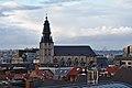 Église Notre-Dame-de-la-Chapelle, Brussels (DSCF1071).jpg