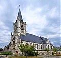 Église Notre-Dame-et-Saint-Mathurin de La Mailleraye-sur-Seine (7).jpg