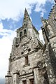 Église Notre-Dame de Bulat 6 - Bulat-Pestivien - Côtes d'Armor - France.jpg