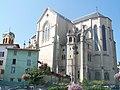 Église Saint-André de Tarare (69).JPG