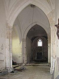 Église Saint-Aubin de Saint-Aubin-la-Plaine.jpg