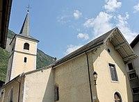 Église Saint-Jean-Baptiste d'Aigueblanche (2018)-7.jpg