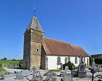Église Saint-Martin de Coulmer (2).jpg