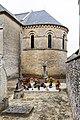 Église Saint-Pierre, Le Manoir, Calvados-4.jpg