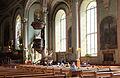 Église Saint-Romuald.jpg