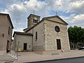 Église Ste Madeleine Villeneuve Ain 7.jpg
