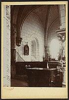 Église de Saint-Martin-Lacaussade - J-A Brutails - Université Bordeaux Montaigne - 0829.jpg