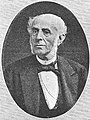 Étienne Arago Agé.jpeg