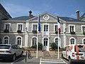 Étretat-Maire.jpg