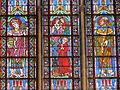Évêques et saints Bayeux transept sud2.JPG