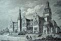 Ókígyós Wenckheim-kastély.jpg