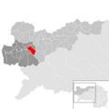 Öblarn im Bezirk Liezen.png