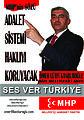 Ömer lütfi kanburoğlu afiş mhp 1 copy.jpg