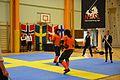 Örebro Open 2015 58.jpg